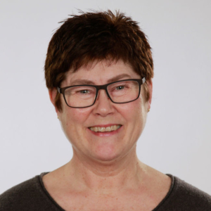 Origod AS, Anne Solheim Kleppe