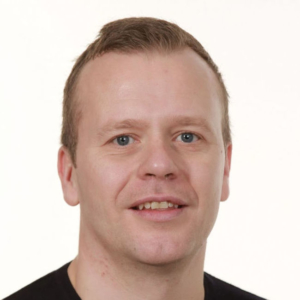 Origod AS, Olav Midtbø