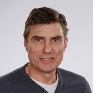 Origod AS, Ole Morten Strømmen