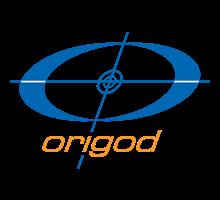 Origod